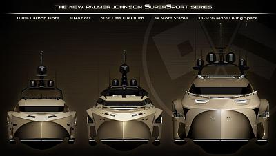 Click image for larger version  Name:PJ48SS.jpg Views:87 Size:77.4 KB ID:75943