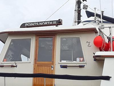 Click image for larger version  Name:Points North III 1.jpg Views:35 Size:90.1 KB ID:76041