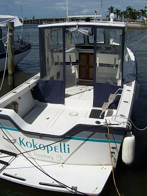 Click image for larger version  Name:Kokopelli 3.jpg Views:72 Size:137.0 KB ID:76413