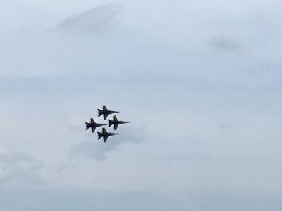 Click image for larger version  Name:Blue Angels.JPG Views:38 Size:42.6 KB ID:77233