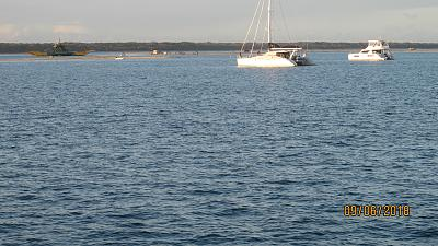 Click image for larger version  Name:Inskip Point.jpg Views:111 Size:155.9 KB ID:77244