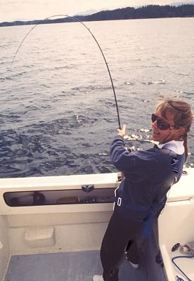 Click image for larger version  Name:1994fishon.jpg Views:61 Size:83.5 KB ID:7725