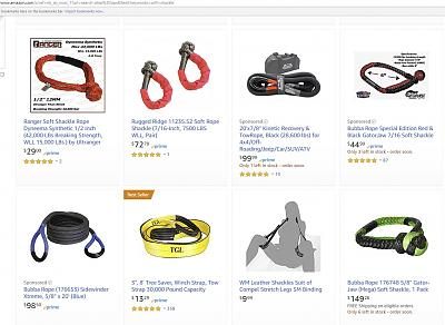 Click image for larger version  Name:softshackles.jpg Views:104 Size:113.6 KB ID:77290