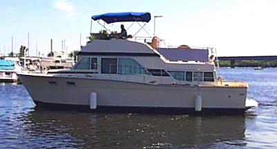 Click image for larger version  Name:boat1.jpg Views:140 Size:66.1 KB ID:77427