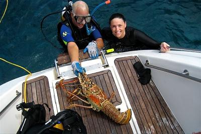 Click image for larger version  Name:mike big lobster (1).jpg Views:144 Size:81.4 KB ID:7756