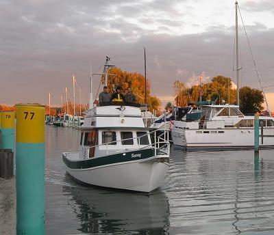 Fall 2010 boat lift-cropped.jpg