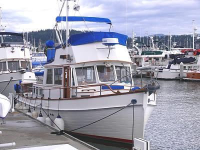 Click image for larger version  Name:winter moorage.jpg Views:69 Size:143.9 KB ID:7771