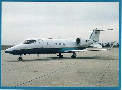 Click image for larger version  Name:Learjet001.jpg Views:89 Size:158.4 KB ID:77811
