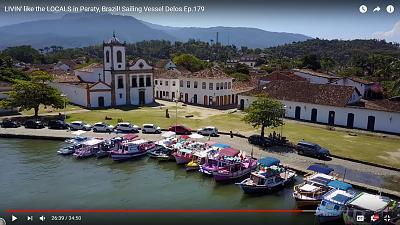 Click image for larger version  Name:braboat.jpg Views:48 Size:123.5 KB ID:77955