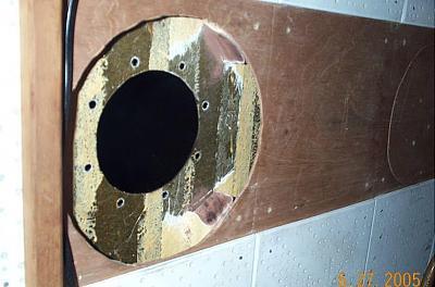 starboard fuel tank repair 6-05 009.jpg