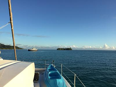 Click image for larger version  Name:Trawler Raiatea.jpg Views:60 Size:101.0 KB ID:78455