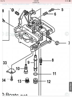 Click image for larger version  Name:Tohatsu carb.jpg Views:22 Size:98.7 KB ID:78557