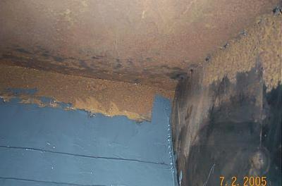 starboard fuel tank repair 6-05 027.jpg