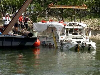 duck-boat-abc-ml-180723_hpMain_4x3_992[1].jpg