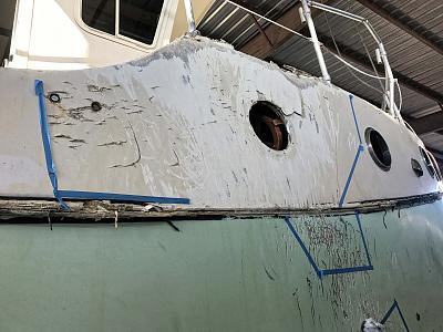 Click image for larger version  Name:Esmeralda STBD Side Damage.jpg Views:176 Size:142.4 KB ID:79146
