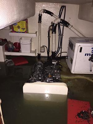 Click image for larger version  Name:Esmeralda Flooded Engine Room.jpg Views:167 Size:116.5 KB ID:79148