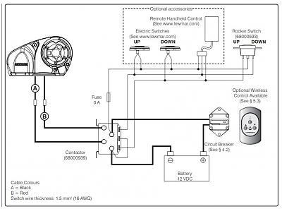 solenoid 2wire.jpg