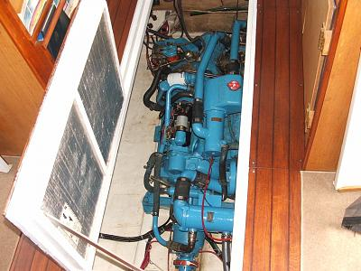 Click image for larger version  Name:ENGINE 2.jpg Views:79 Size:151.9 KB ID:79515