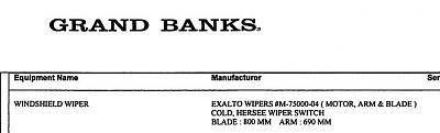 Click image for larger version  Name:grand banks manual listing.JPG Views:45 Size:27.6 KB ID:79534