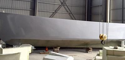 Click image for larger version  Name:SeaPiper-35-hull-1-pic.jpg Views:113 Size:53.7 KB ID:79638