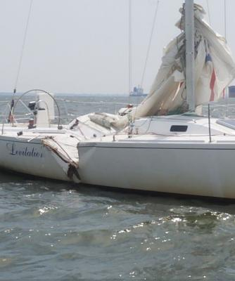 Click image for larger version  Name:Sail Vs Power 2.jpg Views:45 Size:36.6 KB ID:79913