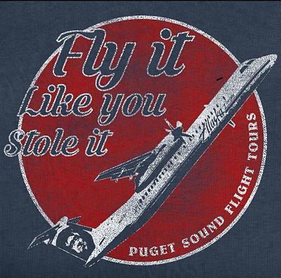 Fly it.jpg