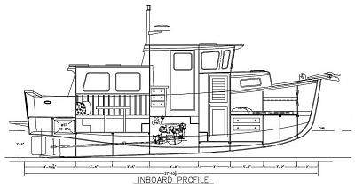 Click image for larger version  Name:NP28 side view.jpeg Views:103 Size:132.7 KB ID:80204