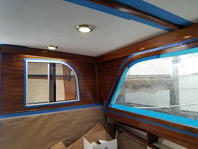 interior Mar-Jac 3.jpg