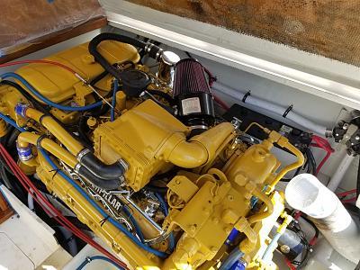 engines back in1.jpg