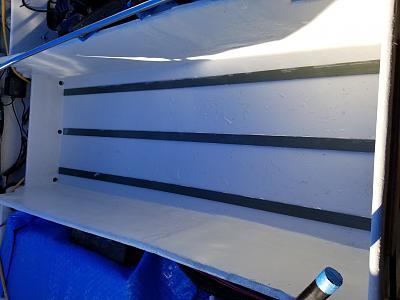 New fuel tank deck .jpg
