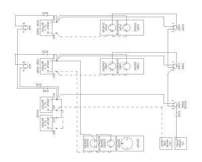 Click image for larger version  Name:2018-06-01 Revel Batt System-Model.jpg Views:48 Size:79.1 KB ID:80405