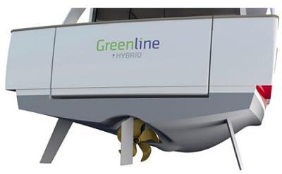 Click image for larger version  Name:greenline33_fins.jpg Views:80 Size:44.6 KB ID:80903
