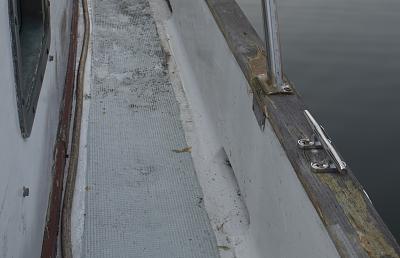 Click image for larger version  Name:IMG_3359 deck trim close crop.jpg Views:148 Size:85.2 KB ID:80943