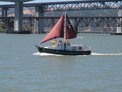Click image for larger version  Name:sails under suisun bridges.jpg Views:144 Size:130.7 KB ID:8101