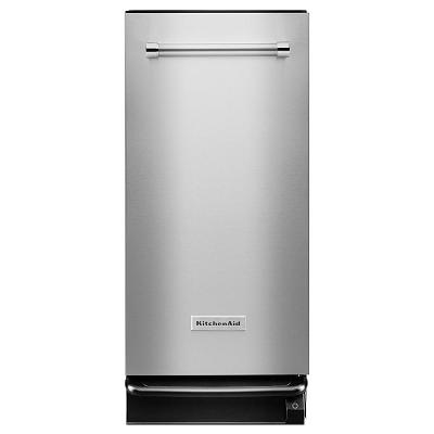 Click image for larger version  Name:stainless-steel-kitchenaid-trash-compactors-ktts505ess-64_1000.jpg Views:65 Size:28.4 KB ID:81084