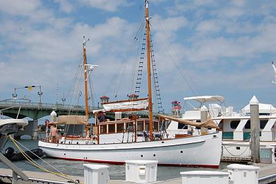 Click image for larger version  Name:chesapeake trip '11 044.jpg Views:73 Size:156.1 KB ID:8139