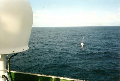 sailors give up.jpg