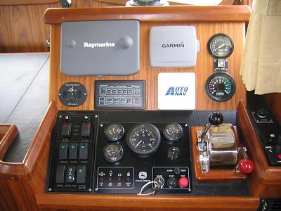 Click image for larger version  Name:helmsman-1.jpg Views:77 Size:157.8 KB ID:8142