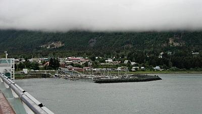 Click image for larger version  Name:haines alaska.jpg Views:66 Size:87.5 KB ID:8151