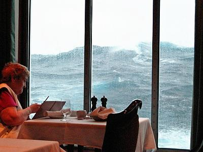 Click image for larger version  Name:high seas breakfast.jpg Views:168 Size:115.6 KB ID:8171