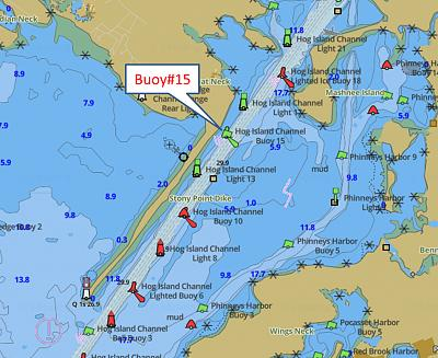 Click image for larger version  Name:Buoy15.jpg Views:259 Size:116.1 KB ID:81719