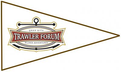 Click image for larger version  Name:Tralwer forum.jpg Views:106 Size:87.0 KB ID:81784