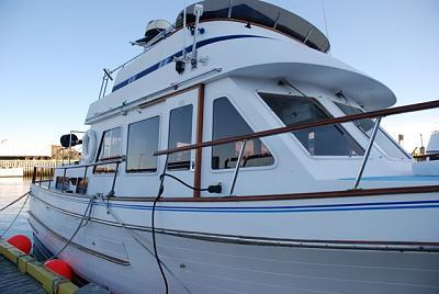 side of yacht.jpg