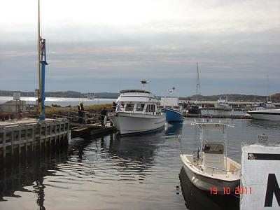 Click image for larger version  Name:waiting to be lifted out for dry-dock at lewisporte.jpg Views:104 Size:140.0 KB ID:8187