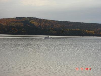 Click image for larger version  Name:coming into lewisporte for dry-docking.jpg Views:97 Size:155.6 KB ID:8193