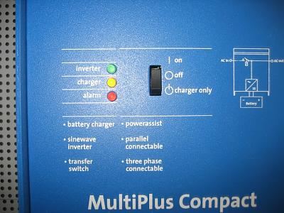 Click image for larger version  Name:charger.jpg Views:84 Size:254.3 KB ID:8203