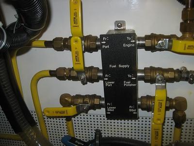 fuel supply.jpg