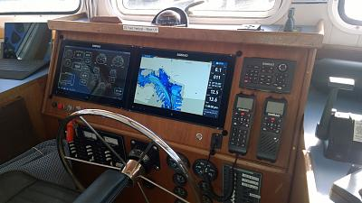 Click image for larger version  Name:Simrad Helm.jpg Views:689 Size:96.8 KB ID:82149