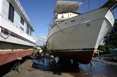 Click image for larger version  Name:new and old boat 046.jpg Views:111 Size:149.6 KB ID:8258