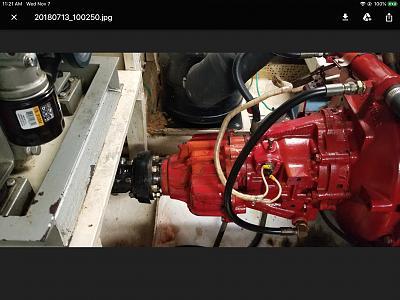C088BFB8-CF17-4C9E-AA5C-2C9C95680513.jpg
